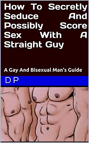 how to sex gay