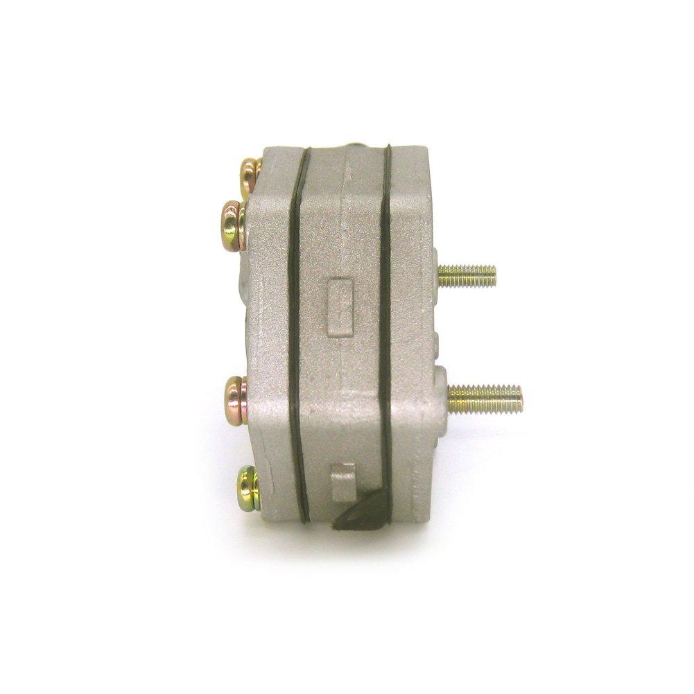 1996-2010 NIMTEK Fuel Pump For Polaris Sportsman 325 400 500 600 700 6X6 Replace 2520227 3085275