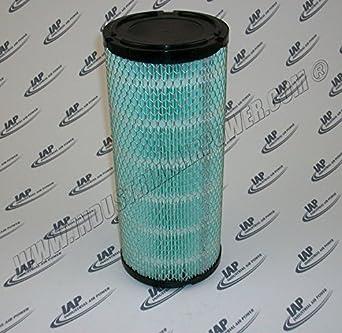 35393685 Filtro de aire Element diseñado para uso con Ingersoll Rand compresores: Amazon.es: Amazon.es