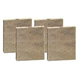 Tier1 Water Panel 35 Comparable Aprilaire 35 Humidifier Filter...