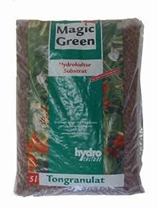 arlita 5litros–grano 4–8mm–Magic Green