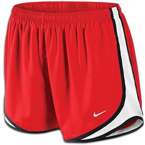 Nike Tempo Track 3.5'' Women's Athletic Short by Nike