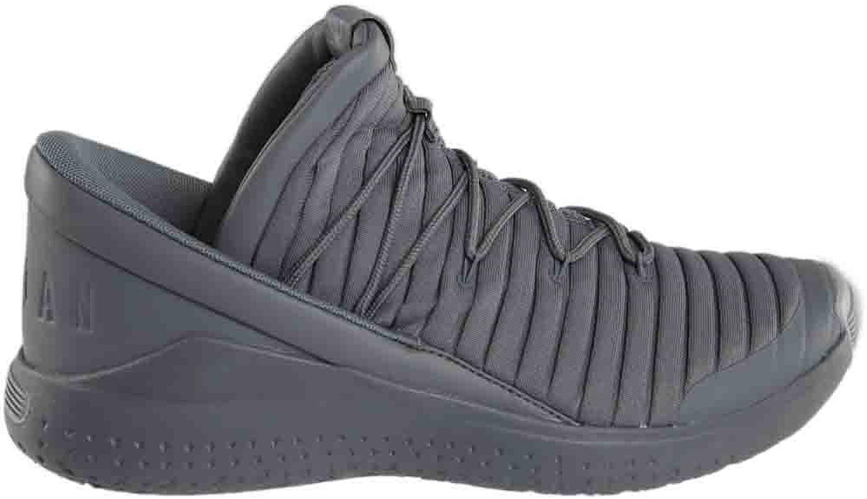 Amazon.com: Nike Air Jordan Flight Luxe baloncesto para ...
