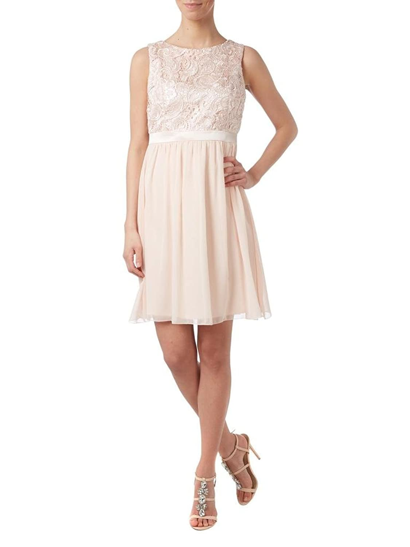 Charm Bridal New Chiffon Women Short Summer Dress Girl Homecoming Cocktail Dress