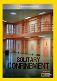 Buy Solitary Confinement
