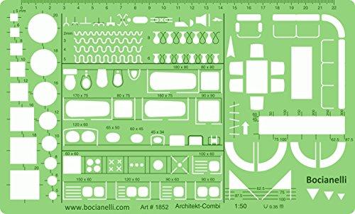 architect supplies - 7