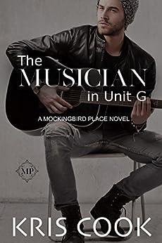 Musician Unit Mockingbird Place Book ebook product image
