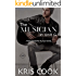 The Musician in Unit G (Mockingbird Place Book 6)