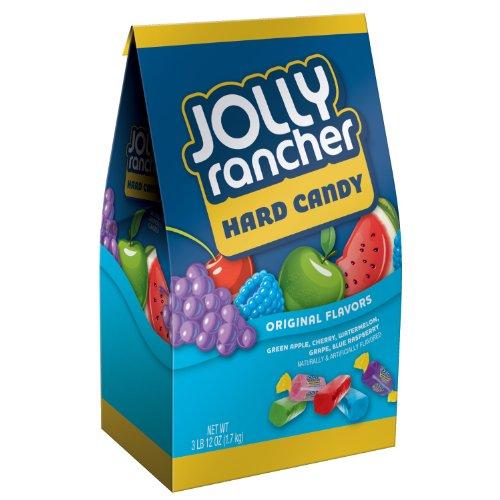 jolly-rancher-hard-candy-assortment-original-flavors-60-ounce-bag-pack-of-2