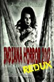 img - for Indiana Horror Review 2012 Redux book / textbook / text book