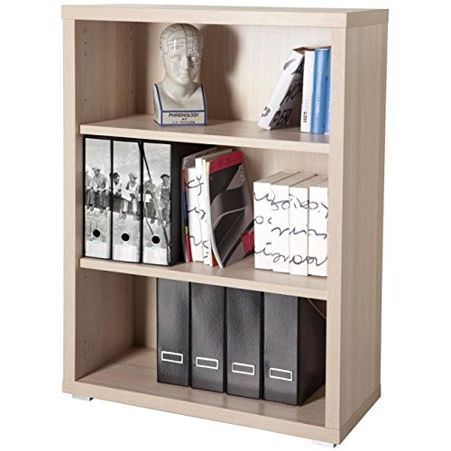 Composad LB7072K45504 libreria Ufficio