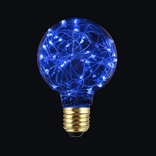 240V Led Light Globes