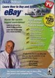 how to buy on ebay - Video Professor -Learn How to Buy and Sell on Ebay-