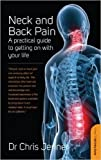 Neck and Back Pain: A self-help guide (How to Self-Help Guide)