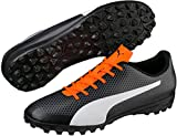 PUMA Men's Spirit Tt Soccer Shoe