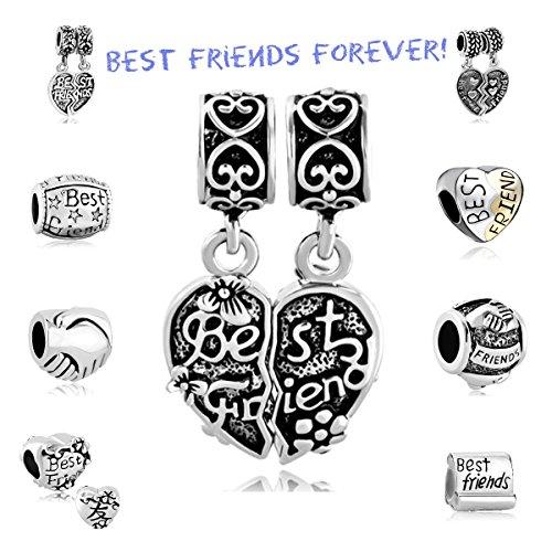 bff-best-friends-forever-heart-flower-charm-bead-for-snake-chain-charm-bracelet