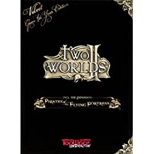 Two Worlds II Velvet Edition [Download]