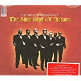 Go Tell It on the Mountain by Blind Boys of Alabama (2008) Audio CD