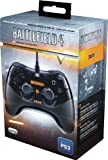 PDP Battlefield 4 Wired Controller - Playstation 3