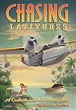 Chasing Latitudes, Joshua Macleod, 1468595695