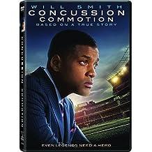 Concussion Bilingual