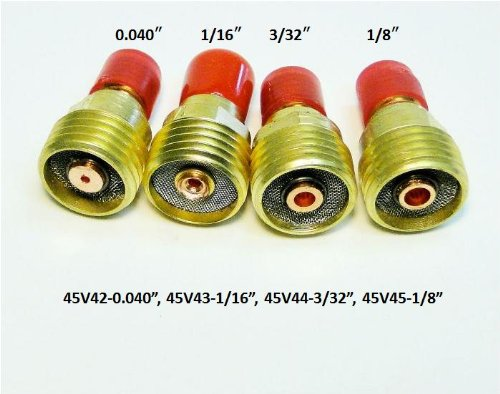 040 Collet - 5