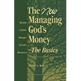 The New Managing God's Money-The Basics
