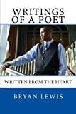img - for Writings Of A Poet: Written from the Heart book / textbook / text book
