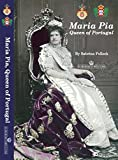 Maria Pia, Queen of Portugal
