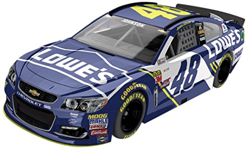 lionel-racing-jimmie-johnson-48-lowes-2017-chevrolet-ss-164-scale-arc-ht-official-diecast-of-the-nas