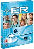 ER: The Complete Ninth Season [DVD] [2007]
