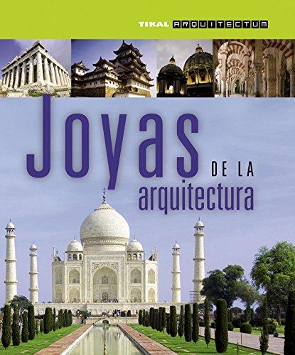 Descargar Libro Joyas De La Arquitectura Aa.vv.