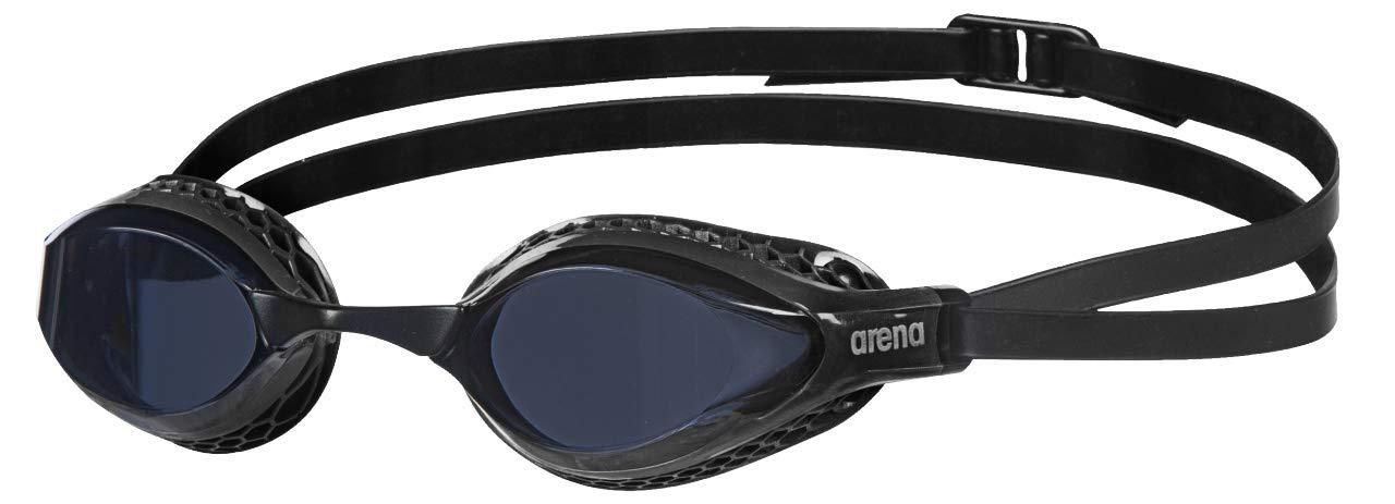 ARENA Gafas de competici/ón Unisex Airspeed Nataci/ón Unisex