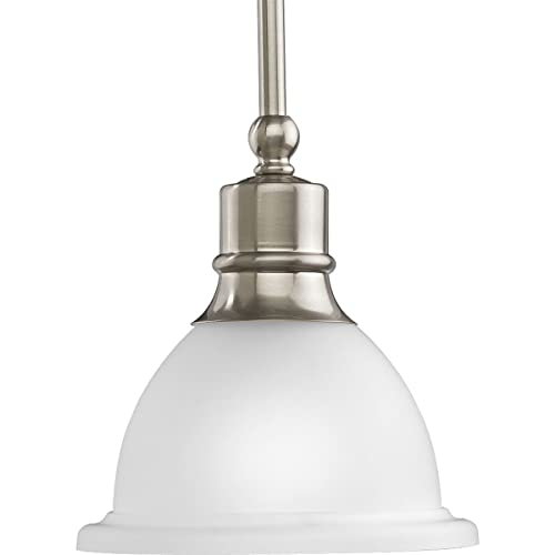 Over Sink Light Fixtures