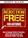 Rejection Free For Authors