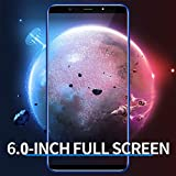 Unlocked Smartphone Global 3G, Android 8.0