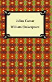 Henry V, William Shakespeare, 1420926152