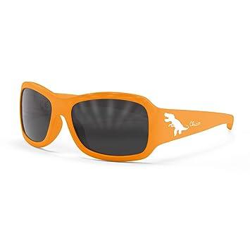c0eb3c5bf22 Chicco Glasses 24 M+ Arancione  Amazon.co.uk  Baby