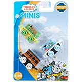 Fisher-Price  Thomas & Friends MINIS,