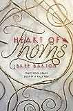 """""""Heart of Thorns"""" av Bree Barton"""