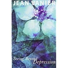 Seeing Beyond Depression