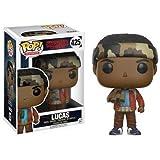 Funko Figura Coleccionable Pop Stranger Things Pop Lucas