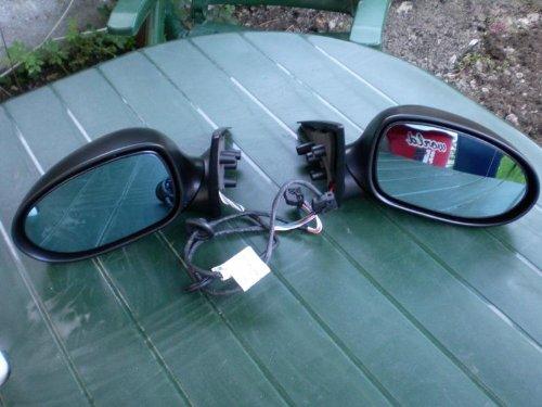 Bmw M5 Spiegel : Bmw e m spiegel u dekoration bild idee