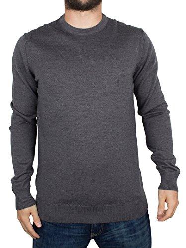 j-lindeberg-lyle-crew-neck-knit-grey-melange-xl