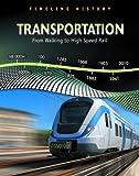 Transportation, Elizabeth Raum, 1432938045