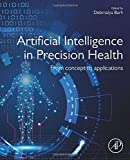 Artificial Intelligence in Precision Health: From