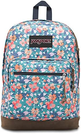 JanSport Right Expressions Laptop Backpack product image