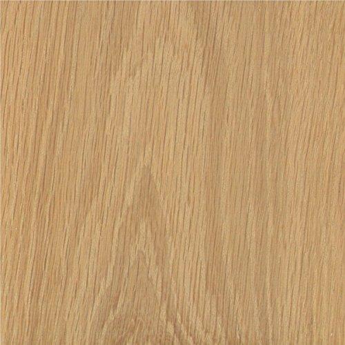 white-oak-lumber-measuring-3-4-x-4-x-48-inches-prime-wood-board