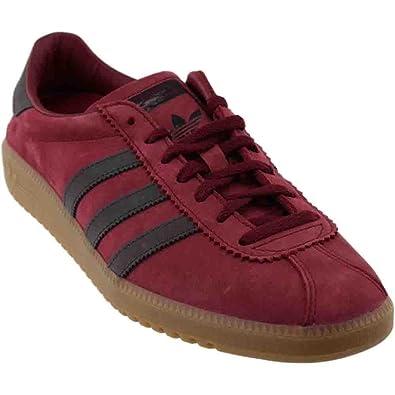 adidas bermuda shoes