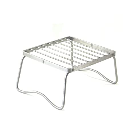Amazon.com: BBQ Grills - Outdoor Camping Travel Family ...